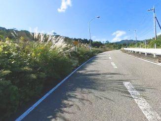 宮ヶ瀬湖ドライブ ツーリング